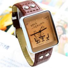 wholesale clock manufacturer