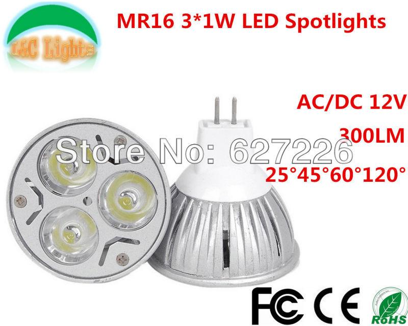 2PCS/Lot GU10 3W LED spotlight Bulb Warm White Cool White Red Green Blue LED celling light down light lamp Epistar(China (Mainland))