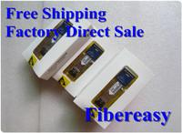 5pcs/lot J4858C 1000Base-SX SFP,MMF,850nm,550M, new retail packaging SFP modules