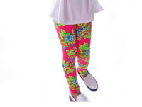 new arrival 2014 baby outerwear kids leggings free shipping retail