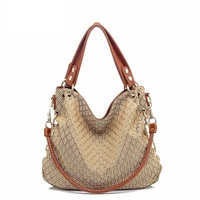 Freeshipping new 2013 fashion women leather handbags women handbag fashion vintage women's shoulder bag messenger bags