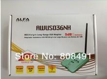 alfa wireless card price