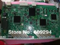 New huawei MA5683T/MA5680T GPON EPON OLT board card GPBD EPBD H805 version