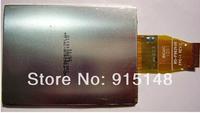 Original  WD-F9624VR-7FLWa LCD screen lcd display  free shipping