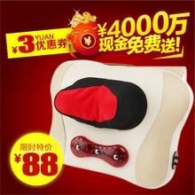 cheap shiatsu massager