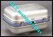popular motorcycle tail box