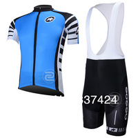 Freeshipping 2014 Blue Assos Men Shorts Maillot Cicismo Cycling Jersey bib Shorts Ropa Bicicletas Bike Wear Troy lee designs