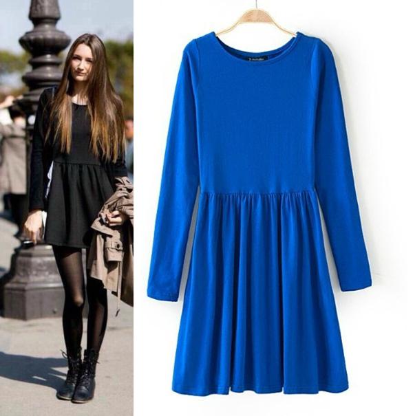 Женское платье European o 437 женское платье o