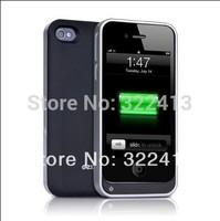 High Capacity 3000mAh -3300mAh  Backup Batteries Storage Case