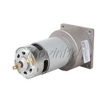 wholesale 24v dc motor