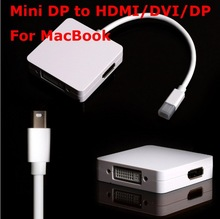 wholesale dvi adapter