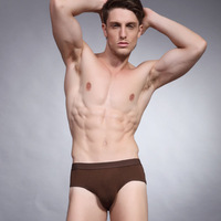 10 pieces/lot ,men briefs,men underwears,nice breathe freely quality,8 colors,4 size.Men's briefs Mens underwear,3838