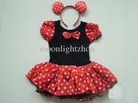 2014 Baby girls' dress kids clothing children TUTU skirt ballet skirt girls dress 0825 B