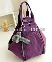popular canvas tote bag zipper