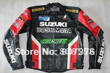 suzuki motorcycle price