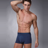 10 pieces/lot,men boxers,men underwears,nice quality,7 colors,4 sizes.Men's boxers Mens underwears,free shipping.4000YT