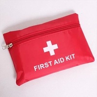 Home medical supplies outdoor products first aid tool box field tools emergency bag trainborn life-saving