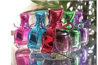 30 ml Glass Perfume Fragrance Oil Atomizer spray Bottle /spray Glass perfume bottle / Empty glass bottle 10pcs/lot