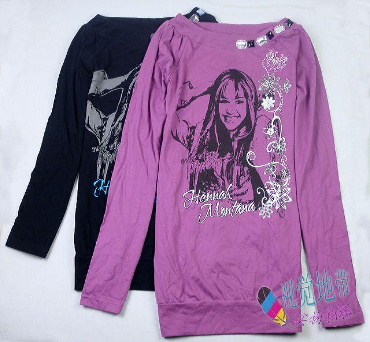Online Designer Teen Clothing Boys child juniors clothing