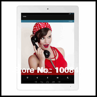 Yuandao Vido M11 Quad Core 3G RK3188 Tablet PC 9.7 Inch Retina Screen 2048X1536 Android 4.2 2GB RAM 16GB 3G