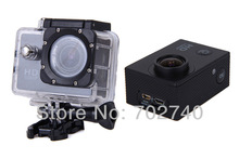 action cam price