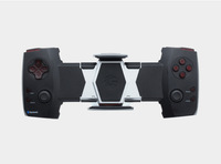 100% Original Xiaomi Gamepad, Bluetooth,Suitable for Most Android Devices. Size adaptes for 3 inch and 6.4 inch mobile phone
