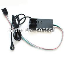 Car Auto Headlight Sensor Controller For 2012 NEW FORD FOCUS 1.6L / MAVERICK 2.0L(China (Mainland))