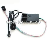 Car Auto Headlight Sensor Controller For 2012 NEW FORD FOCUS 1.6L / MAVERICK 2.0L