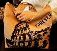 Desigual Seconds Kill Sale Handbags Free Shhipping 2014 Women's Handbag Day Clutch Female Bags Big Shoulder Bag Messenger #0189