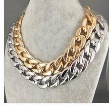 cheap cheap chunky jewelry