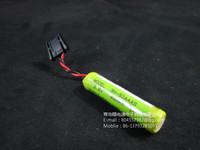 SANYO 3 n - 50 aaas CPU battery