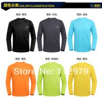 Mens Designer Quick Drying Casual T-Shirts Tee Shirt Slim Fit Tops New Sport Shirt M L XL XXL XXXL free shipping