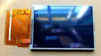 AL 2.8-inch TFT LCD touch screen T28-ST7783-V11