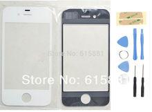 popular 4g apple iphone
