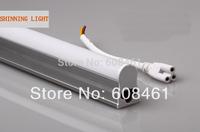 T5 led tube 1500mm 24W,1.5m SMD2835,122led/pcs,warranty 2 year,SMTB-16-4