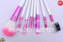 pink ebay promotion