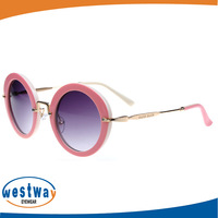 2014 hot fashion cat eye sunglasses Retro Style Oculos de sol women sun glass retro vintage cat eye eyewear 14ww14