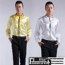 tuxedo shirt style price