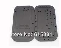 New Screw Tray Holder Plate Hole Distribution Memory Board Repair For iPhone 5 5G