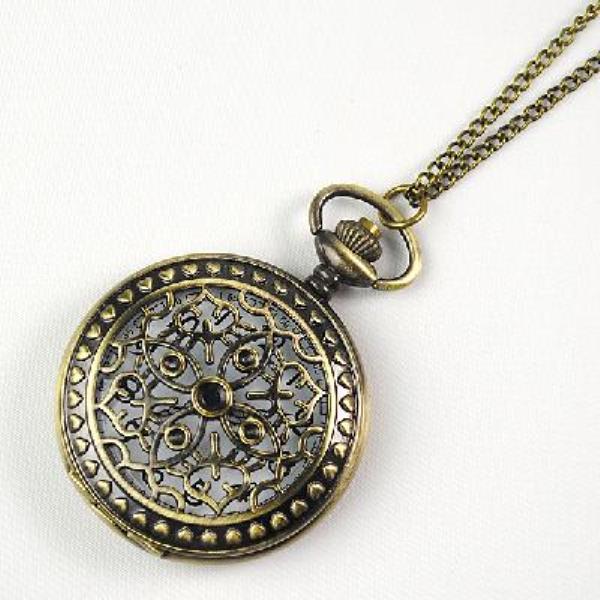 get cheap engraved pocket watches aliexpress