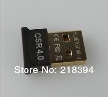 popular bluetooth headset mini usb