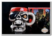 popular pirate mug