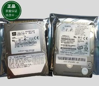 HDD 2.5' New original high quality  HDD Hard Disk/Drive   IDE/PATA 60GB for Laptop Notebook FreeShipping Z15