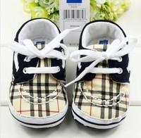 Детские сандалии RIGOAL 2015
