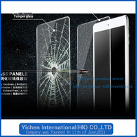 Tempered Glass for Apple ipad air ipad 5 Screen Protector