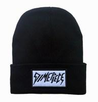 cheap!! 2014 free shipping fashion DIMEPIECE Beanies Hats Hip-Hop Beanies sport caps, men & women, 3 style ,top quality