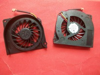 NEW  for Fujitsu LifeBook S7021 T4210 T4215 T4220 T5500 T2050 CPU FAN