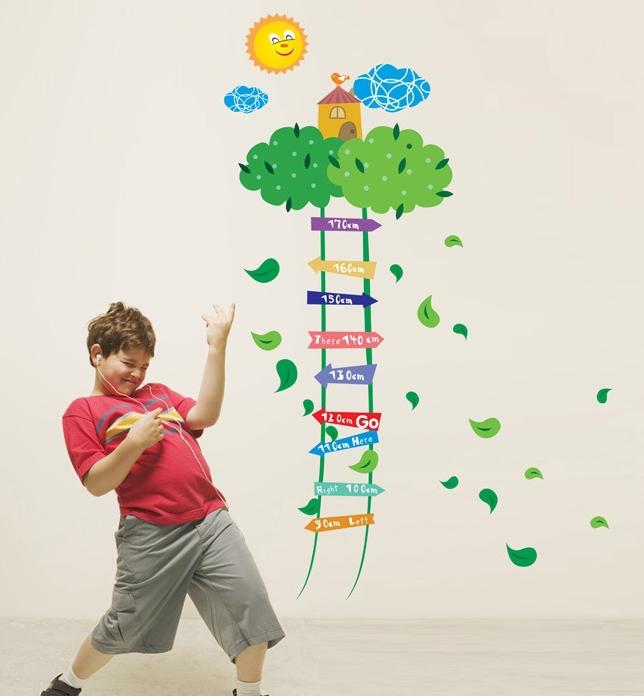 Groothandel muur ladder kopen muur ladder partijen uit china muur ladder groothandelaren op - Nieuwe ontwerpmuur ...