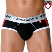 Free Shipping 6pcs/lot Mens Briefs Underwear For Men Sexy Comfortable Men's Underwears