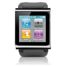 popular ipod 6g case